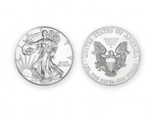 mince 2 1
