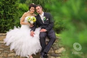 svatba 185